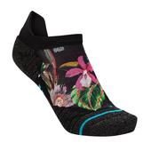 Stance TROP IT LOW Frauen - Freizeitsocken