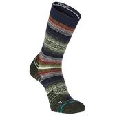 Stance WINDY PEAK Unisex - Freizeitsocken