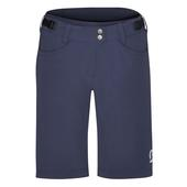 Scott SHORTS W' S TRAIL FLOW W/PAD Frauen - Radshorts
