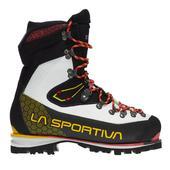 La Sportiva NEPAL CUBE WOMAN GTX Frauen - Bergstiefel