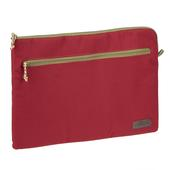 FRILUFTS LAPTOP SLEEVE  - Laptoptasche