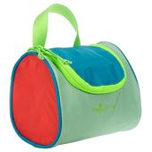 FRILUFTS BIGGA KIDS Kinder - Kulturtasche