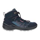 Lowa ZIRROX GTX MID JUNIOR Kinder - Hikingstiefel