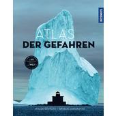 ATLAS DER GEFAHREN  - Reisebericht