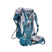 Deuter KID COMFORT ACTIVE SL Frauen - Kindertrage