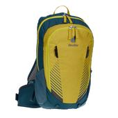 Deuter COMPACT 8 JR  - Kinderrucksack