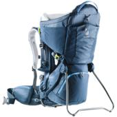 Deuter KID COMFORT  - Kindertrage