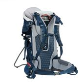 Deuter KID COMFORT ACTIVE  - Kindertrage