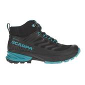Scarpa RUSH MID KID GTX Kinder - Hikingstiefel