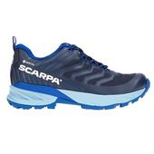 Scarpa RUSH KID GTX Kinder - Hikingschuhe