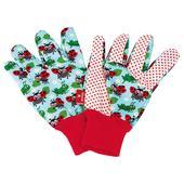 Moses Verlag KRABBELKÄFER GARTENHANDSCHUHE Kinder - Handschuhe