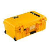 Peli AIR BOX 1535  - Rollkoffer