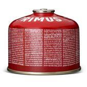 Primus POWER GAS 230G  - Gaskartusche