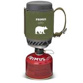 Primus LITE PLUS STOVE SYSTEM FRILUFTS  - Gaskocher
