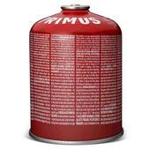 Primus POWER GAS 450G L2 EN (ENGLISH), SE (SWEDISH), FR (FRENCH)  - Gaskartusche
