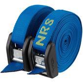 NRS BUCKLE BUMPER STRAPS  - Spanngurt