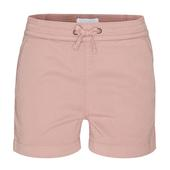 DU/ER LIVE LITE BEACH SHORT Frauen - Shorts