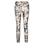 MANDALA FANCY LEGGING Frauen - Leggings
