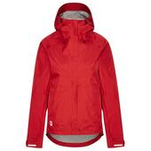 Fjällräven HIGH COAST HYDRATIC JACKET W Frauen - Regenjacke