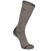 Royal Robbins BUG BARRIER VENTURE COMPRESSION SOCK Unisex - Wandersocken