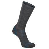 Royal Robbins BUG BARRIER 3 PACK Unisex - Wandersocken