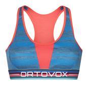 Ortovox 185 ROCK' N' WOOL SPORT TOP W Frauen - Sport BH