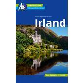 IRLAND  - Reiseführer