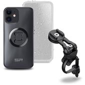 SP connect SP BIKE BUNDLE II IPHONE 8/7/6S/6/SE 2020  - Smartphone-Halterung