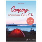 CAMPING-GLÜCK  -
