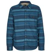 The North Face M CAMPSHIRE SHIRT Männer - Outdoor Hemd