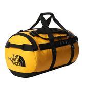 The North Face BASE CAMP DUFFEL - M  - Reisetasche