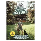 THE GREAT OUTDOORS - HELLO NATURE  - Kochbuch