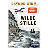 WILDE STILLE  - Reisebericht