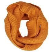 Barts SHAE COL Kinder - Schal