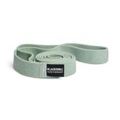 BLACKROLL STRETCH BAND  -