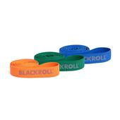 BLACKROLL SUPER BAND SET  -