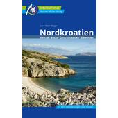 NORDKROATIEN  - Reiseführer