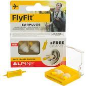 Alpine OHRSTÖPSEL FLYFIT  - Ohrstöpsel
