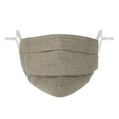 Royal Robbins HEMPLINE SPACED FACE MASK Unisex - Gesichtsmaske