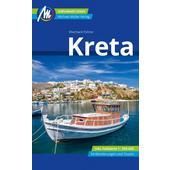KRETA  - Reiseführer