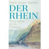DER RHEIN  -