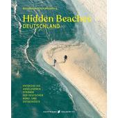 HIDDEN BEACHES DEUTSCHLAND  - Reiseführer