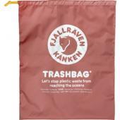 Fjällräven TRASH BAG  -