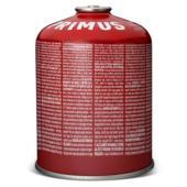 Primus POWER GAS 450G L1 G  - Gaskartusche