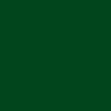 atmungsaktiv