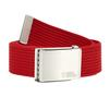 Canvas Belt 1
