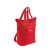 Tatonka MARKET BAG - RED