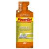 POWER GEL 1