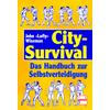 City Survival 1