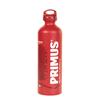FUEL BOTTLE RED 1.0L 1